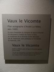 Noël à Vaux le Vicomte (121)