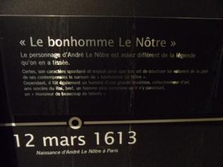 Noël à Vaux le Vicomte (122)