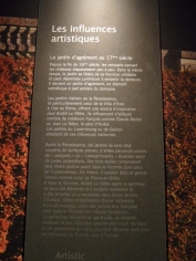 Noël à Vaux le Vicomte (126)