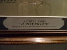 Noël à Vaux le Vicomte (128)