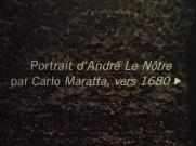 Noël à Vaux le Vicomte (130)