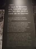 Noël à Vaux le Vicomte (148)