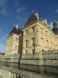 Noël à Vaux le Vicomte (176)