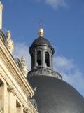 Noël à Vaux le Vicomte (177)