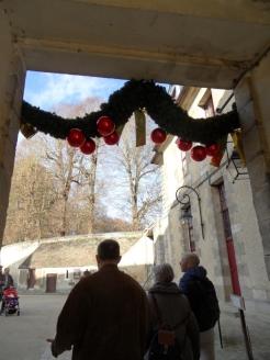 Noël à Vaux le Vicomte (183)