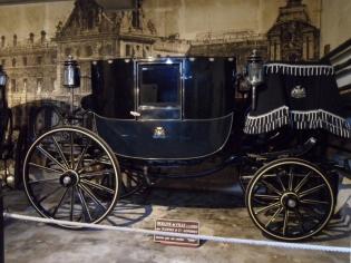 Noël à Vaux le Vicomte (200)