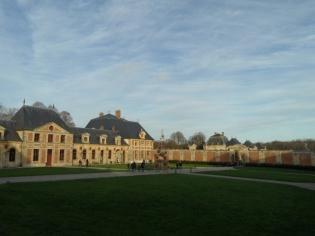 Noël à Vaux le Vicomte (203)