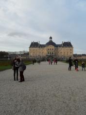 Noël à Vaux le Vicomte (213)