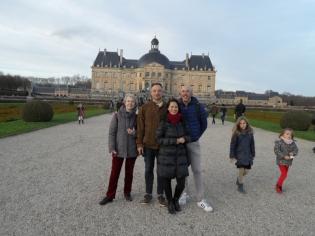 Noël à Vaux le Vicomte (215)