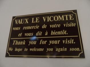 Noël à Vaux le Vicomte (218)