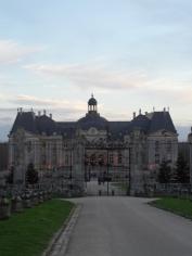 Noël à Vaux le Vicomte (223)