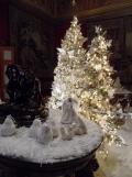 Noël à Vaux le Vicomte (23)
