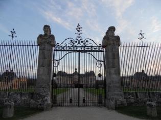 Noël à Vaux le Vicomte (233)