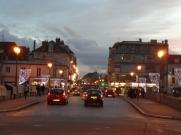 Noël à Vaux le Vicomte (237)