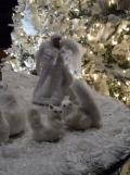 Noël à Vaux le Vicomte (24)