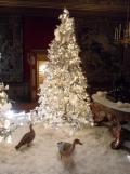 Noël à Vaux le Vicomte (30)
