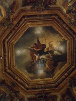 Noël à Vaux le Vicomte (43)