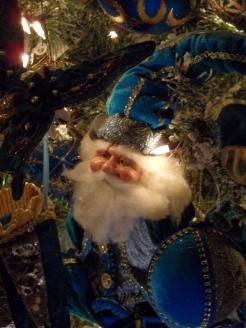 Noël à Vaux le Vicomte (46)