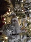 Noël à Vaux le Vicomte (48)