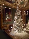 Noël à Vaux le Vicomte (61)