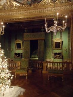 Noël à Vaux le Vicomte (63)
