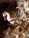 Noël à Vaux le Vicomte (66)