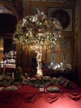 Noël à Vaux le Vicomte (87)
