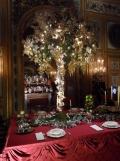 Noël à Vaux le Vicomte (90)
