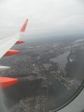 Paris-Berlin! (21)