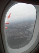Paris-Berlin! (22)