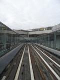Paris-Berlin! (3)