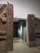 Pergamonmuseum (101)