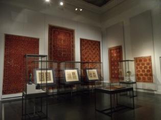 Pergamonmuseum (107)