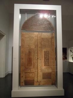 Pergamonmuseum (108)