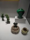 Pergamonmuseum (111)