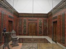 Pergamonmuseum (113)