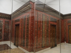Pergamonmuseum (114)