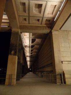 Pergamonmuseum (116)