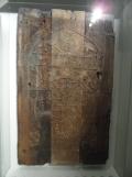 Pergamonmuseum (75)