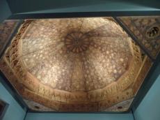 Pergamonmuseum (80)
