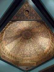 Pergamonmuseum (82)