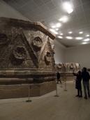 Pergamonmuseum (88)
