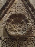 Pergamonmuseum (91)
