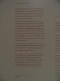 Pergamonmuseum (99)
