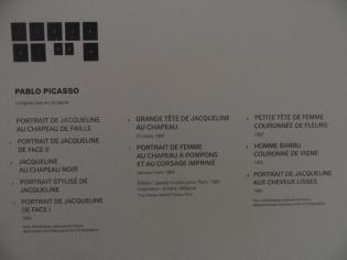 Picassomania! (110)
