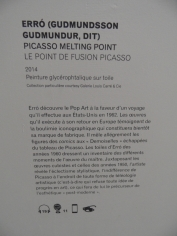 Picassomania! (115)