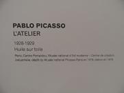 Picassomania! (138)