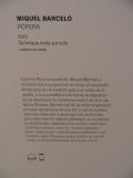 Picassomania! (140)