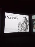 Picassomania! (151)