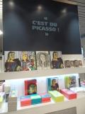 Picassomania! (178)